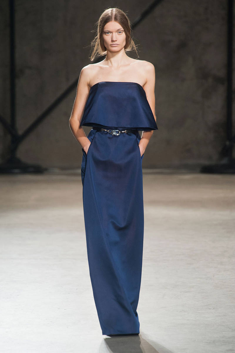 elle-nyfw-fall-2014-gowns-lapointe-rf14-1315-v-lg