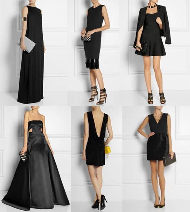 8d5635fc2 fiorentino vestido preto casamento-02