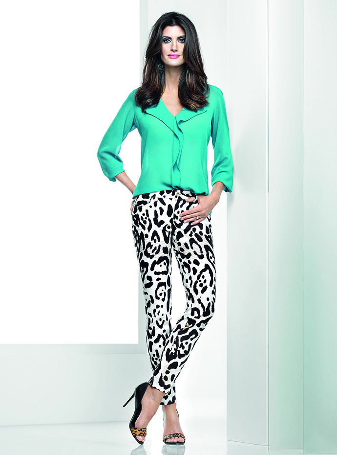 fiorentino_look_da_bella_calca_animal_print_plus_size