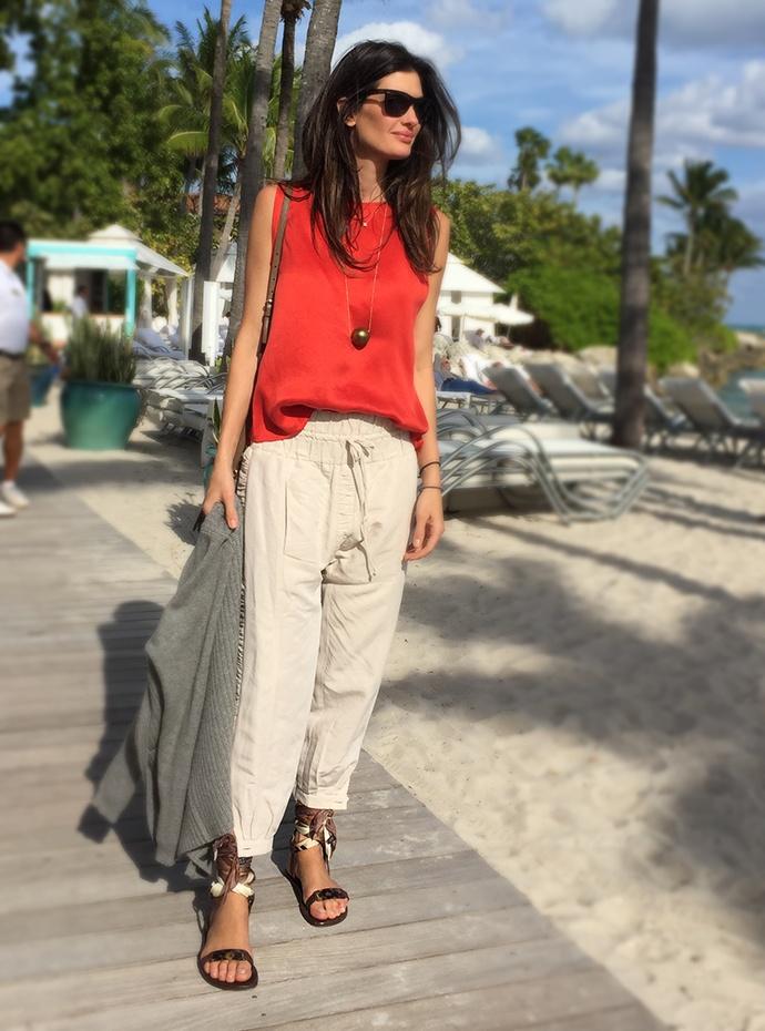 fiorentino_look_da_bella_blusa_laranja