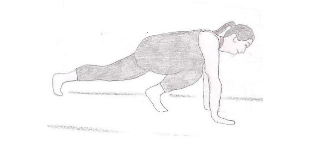 fiorentino-comportamento-corpo-em-movimento-treino-para-casa-08