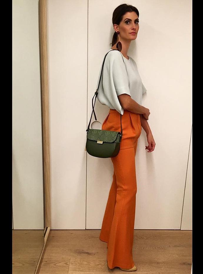 fiorentino-isabella-look-da-bella-laranja-no-inverno-b